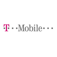 T Mobile</br><a>More</a>