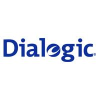 Dialogic</br><a>More</a>