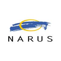 Narus</br><a>More</a>