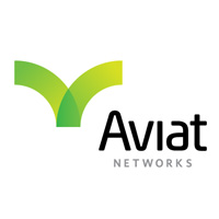 Aviat Networks</br><a>More</a>