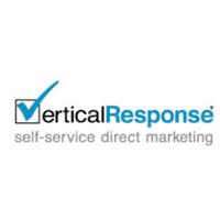 Vertical Response</br><a>More</a>