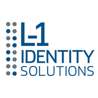 L-1 Identity Solutions</br><a>More</a>