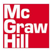 Mc Graw Hill</br><a>More</a>