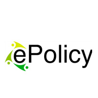 ePolicy</br><a>More</a>