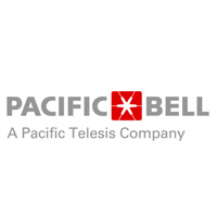 Pacific Bell</br><a>More</a>