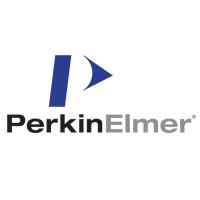 Perkin Elmer</br><a>More</a>