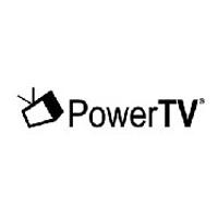 PowerTV</br><a>More</a>