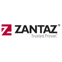 Zantaz</br><a>More</a>