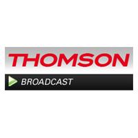Thomson</br><a>More</a>