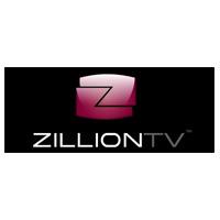 ZillionTV</br><a>More</a>
