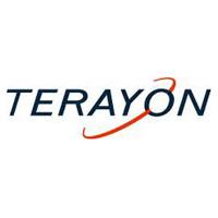 Terayon</br><a>More</a>