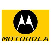 Motorola</br><a>More</a>