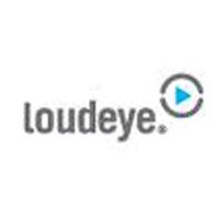 Loudeye</br><a>More</a>