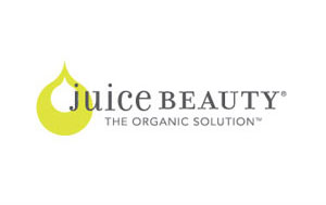 juicebeauty_logo.jpg