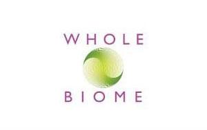 wholebiome_logo.jpg