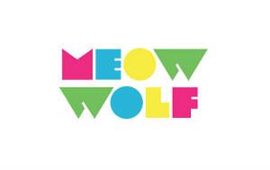 meowwolf_logo.jpg