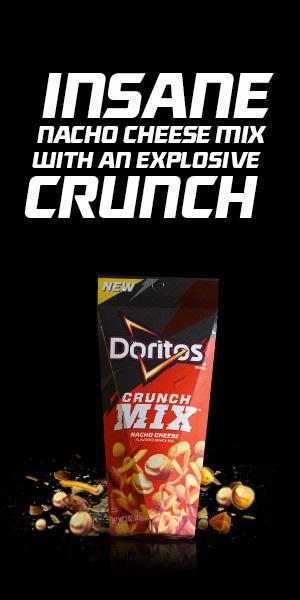 FRLDOR052M12-0002 Crunch Mix Nacho Static 300x600.jpg