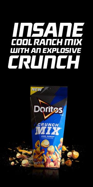 FRLDOR052M12-0002 Crunch Mix Ranch Static 300x600.jpg