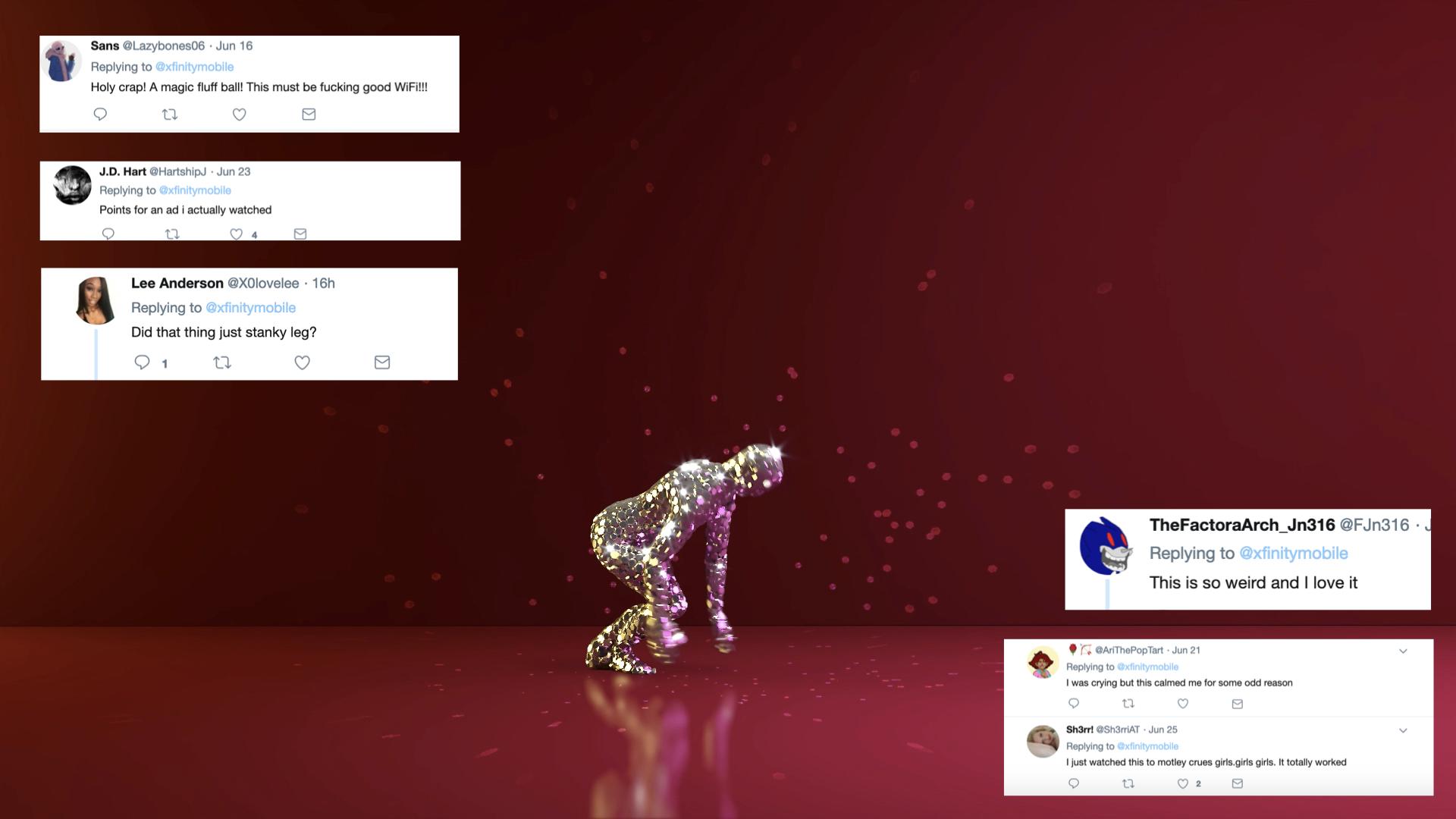 website layout.001.jpeg