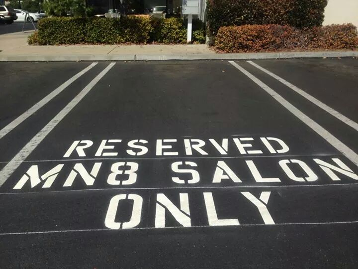 Web Parking.jpeg