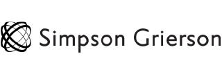 simpson-grierson.jpg