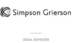 logo-simpson-grierson.png