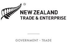 logo-new-zealand-trade-enterprise.png