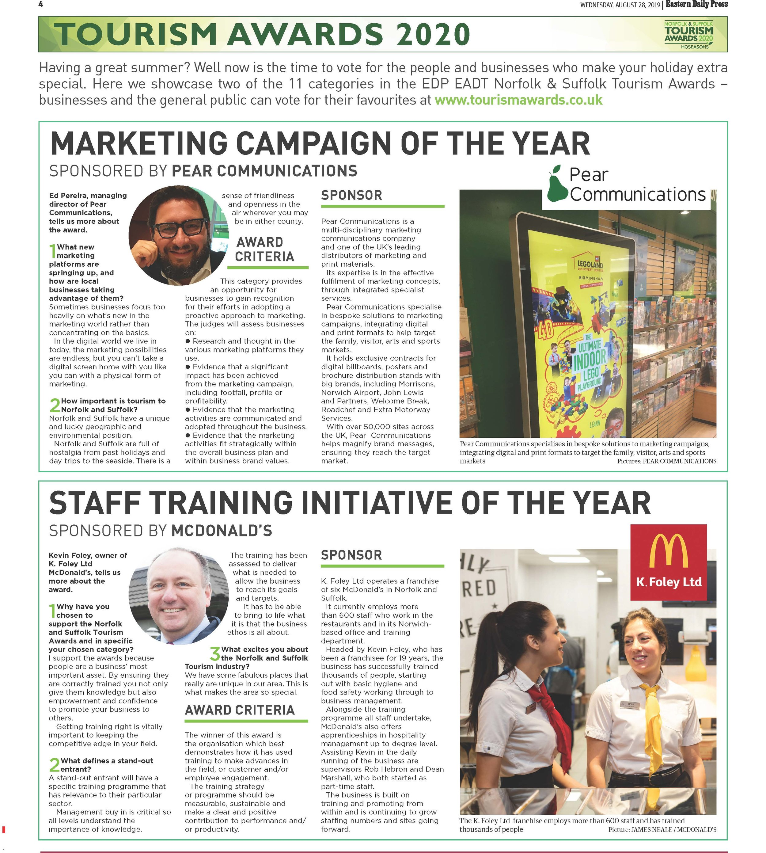 28.08 - Marketing Campaign and Staff Training Initiative of the Year.jpg