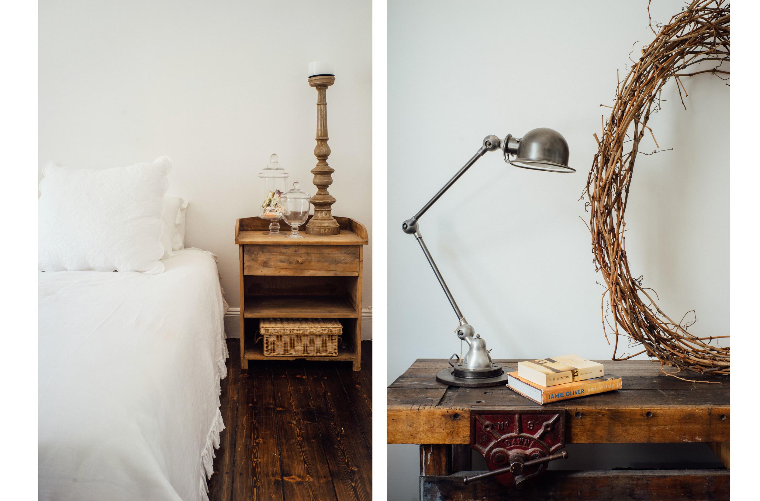 Furniture - Mon Coeur - 11