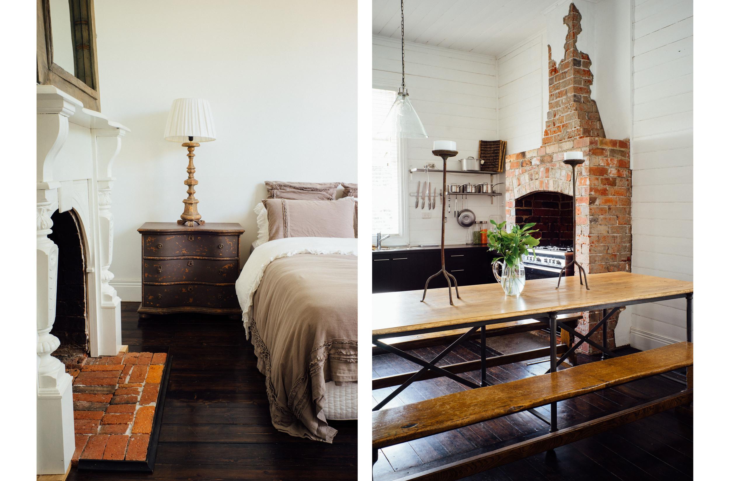 Furniture - Mon Coeur - 9