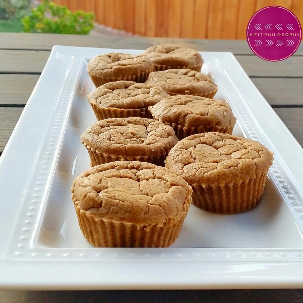 Apple-Cinnamon-Proat-Muffins-w-logo-5-1024x1024.jpg