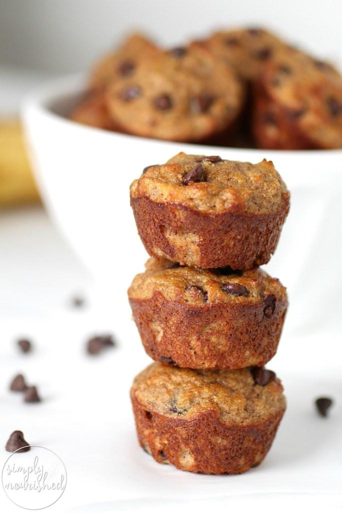Grain-free-Banana-Chocolate-Chip-Mini-Muffins-2 (1).jpg