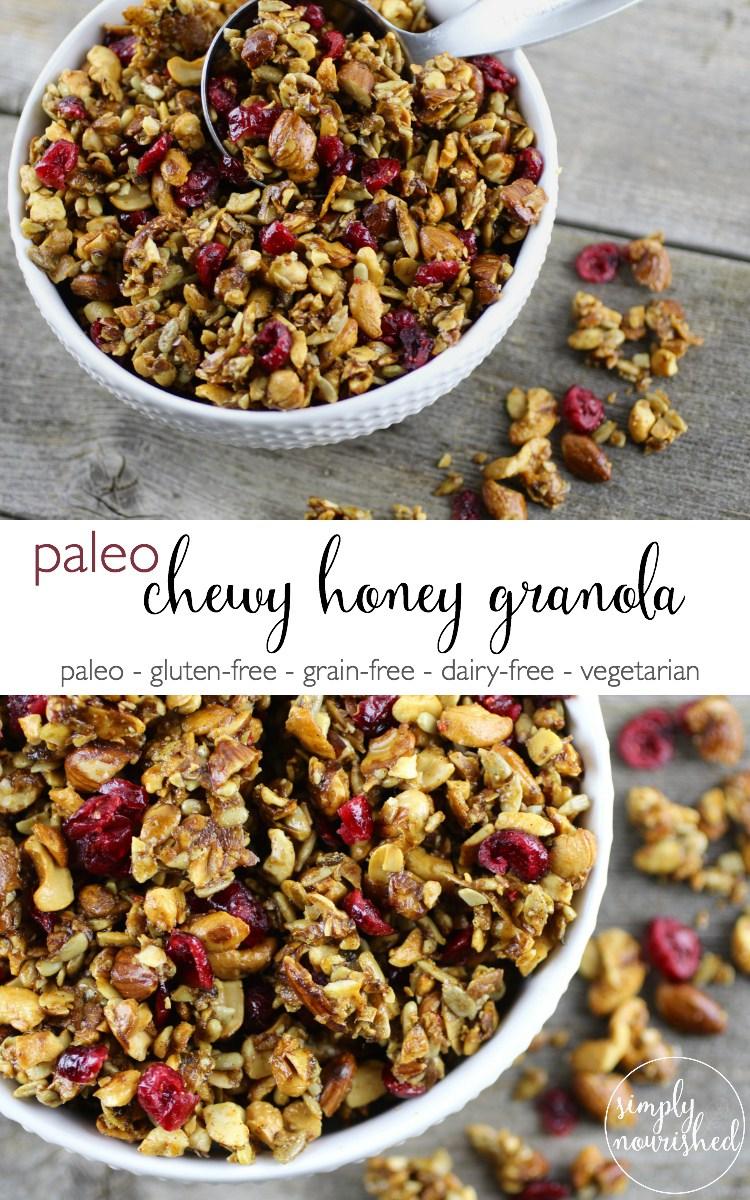 Chewy-Honey-Granola.jpg
