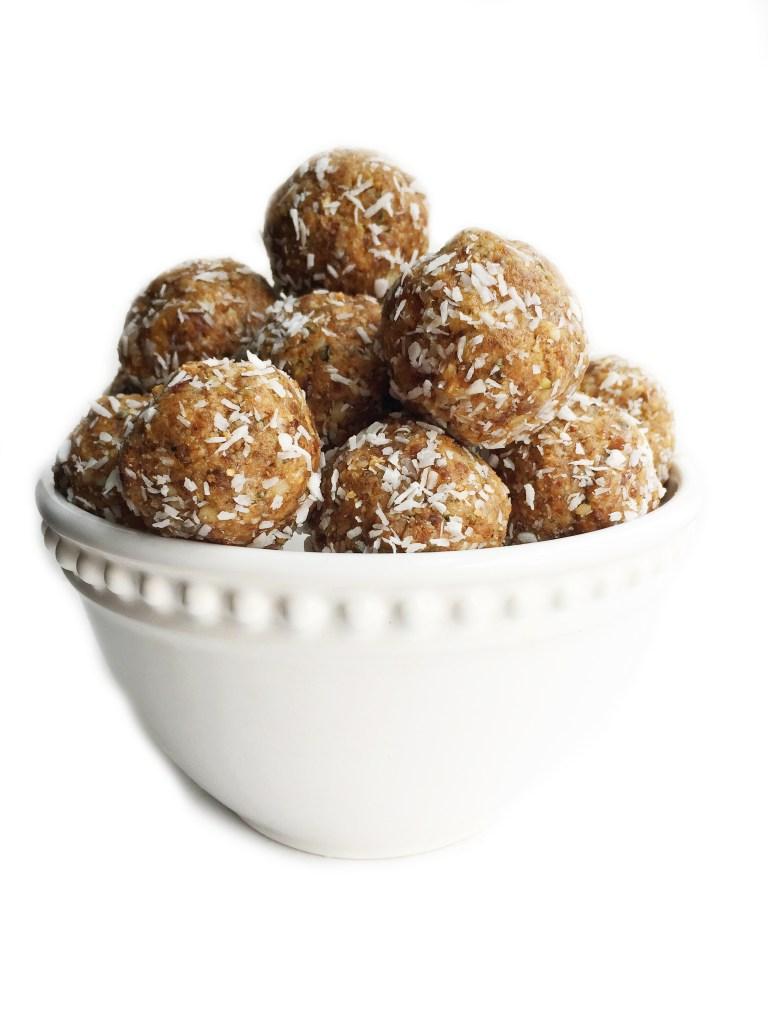macacrunchballs.jpg
