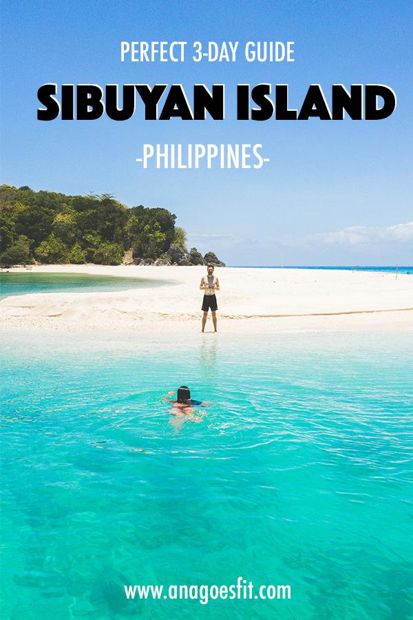 SIBUYAN ISLAND TRAVEL GUIDE: 5 AMAZING THINGS TO DO