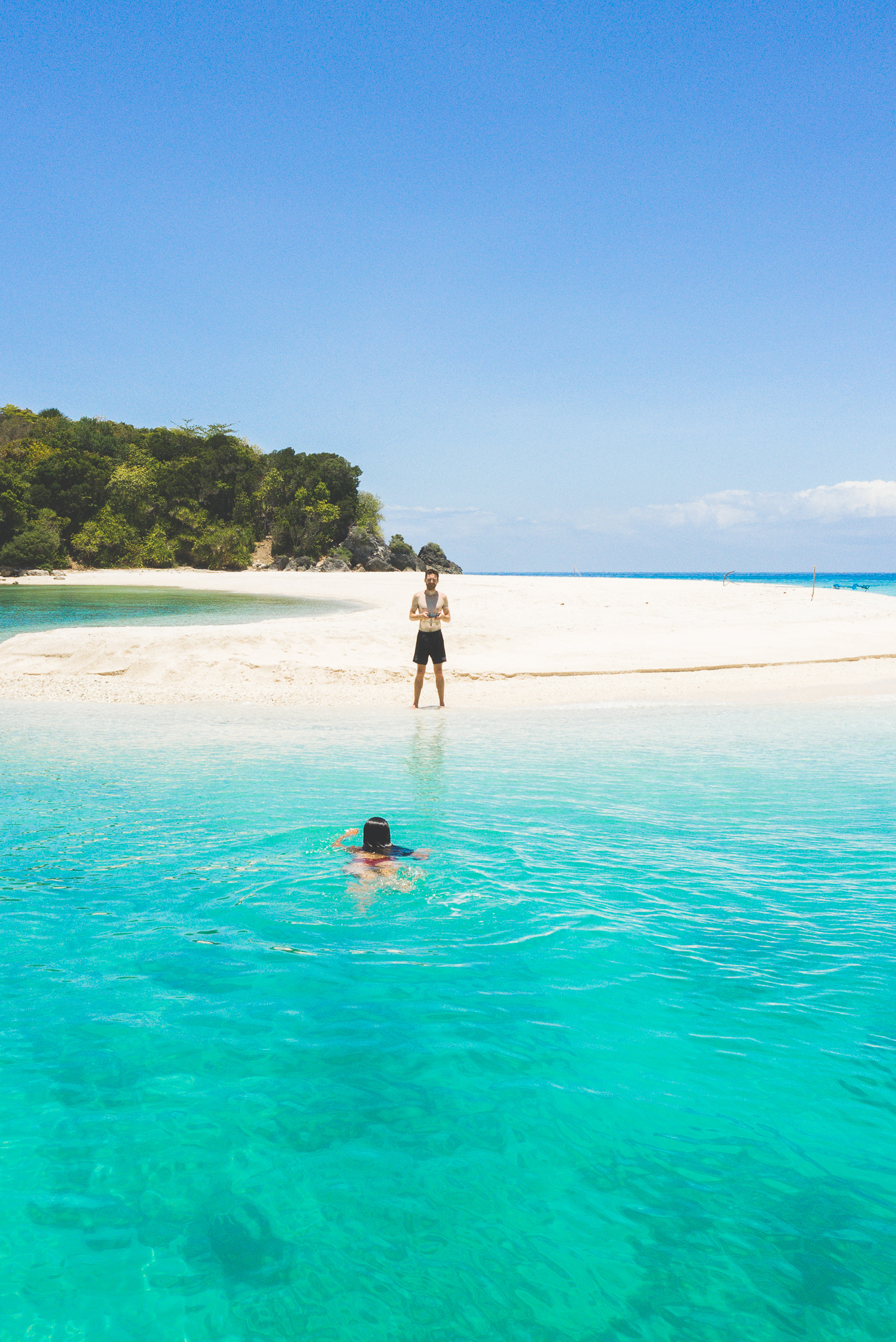 ISLA DE SIBUYAN GUIA DE VIAJE: 5 COSAS INCREÍBLES QUE HACER