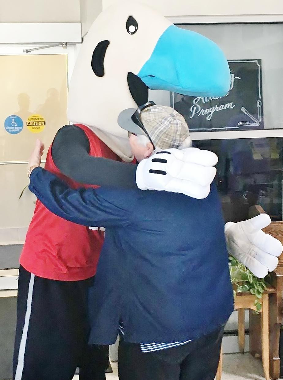 Doris & Myles hug_preview.jpeg