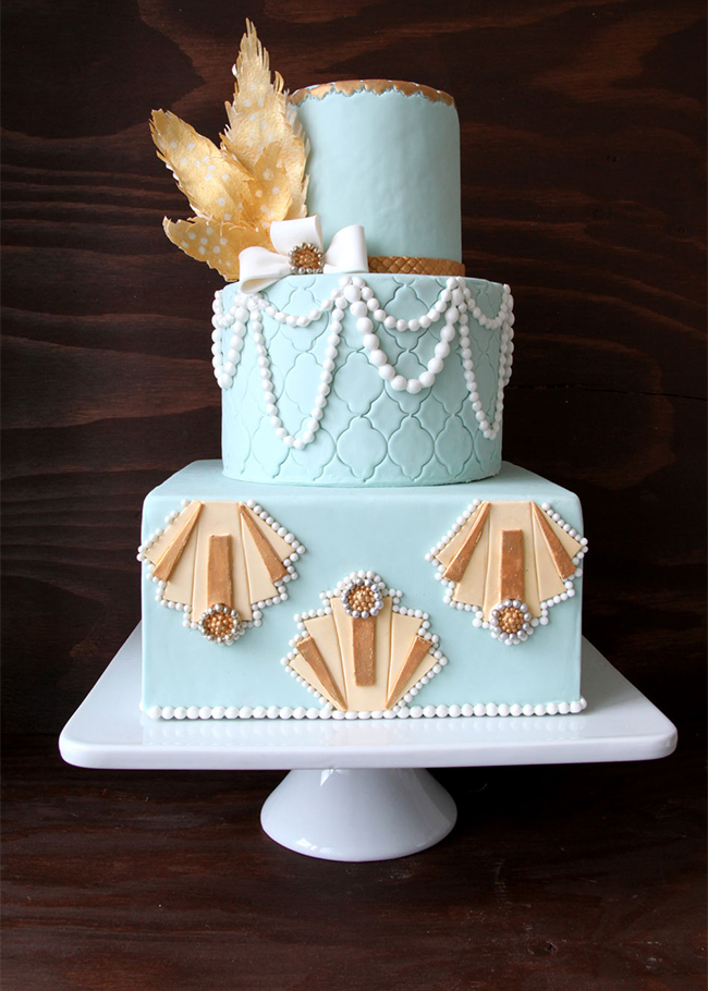BGreat-Gatsby-Wedding-Cake-Huff