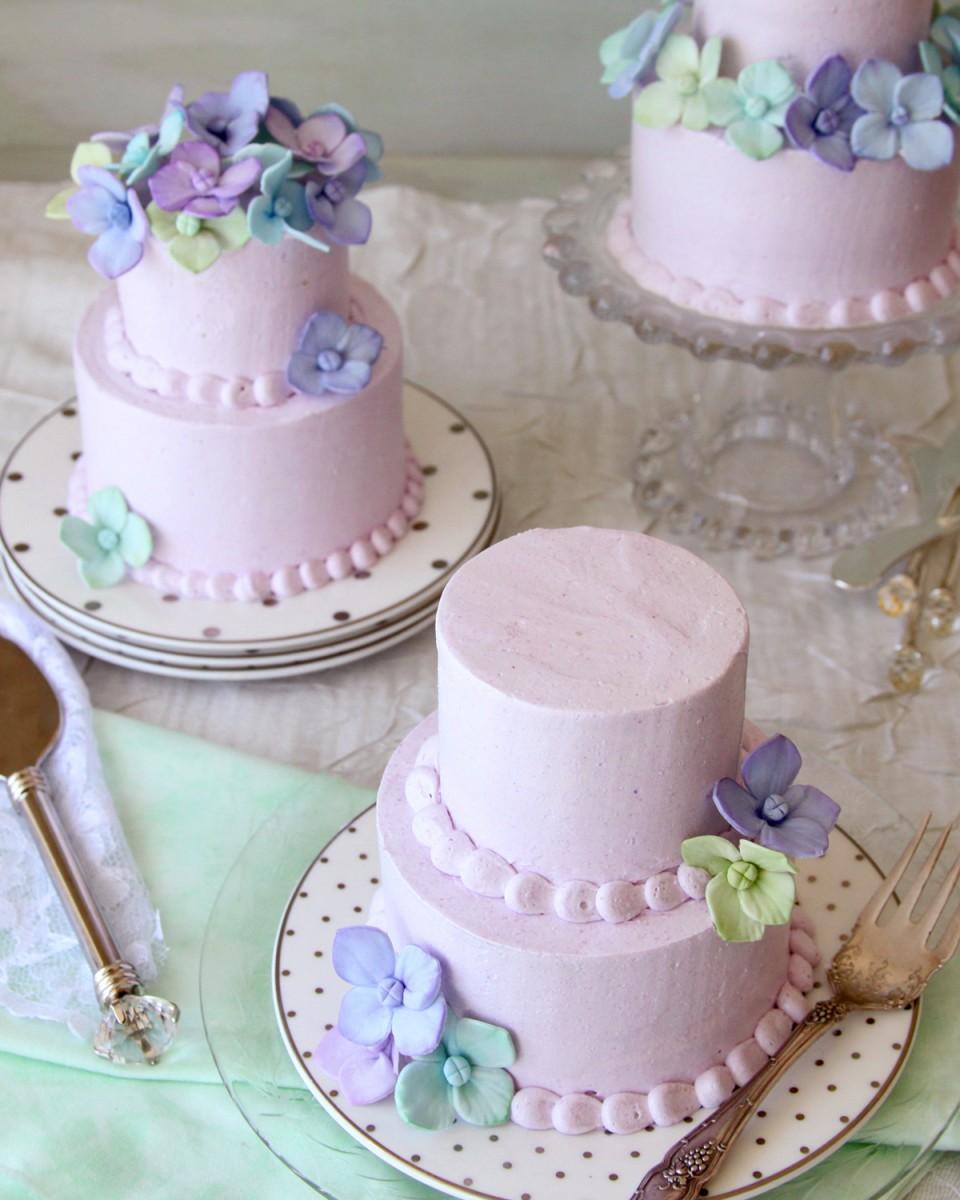 Lavender-Honey-Mini-Cake-Trio2.jpg