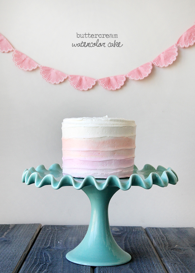 Buttercream-Watercolor-Cake-TessaHuff.jpg