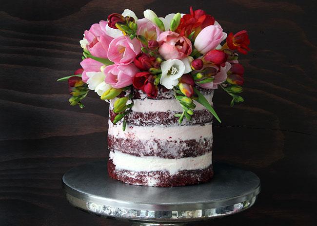 Flower-Redvelvet-Full-H