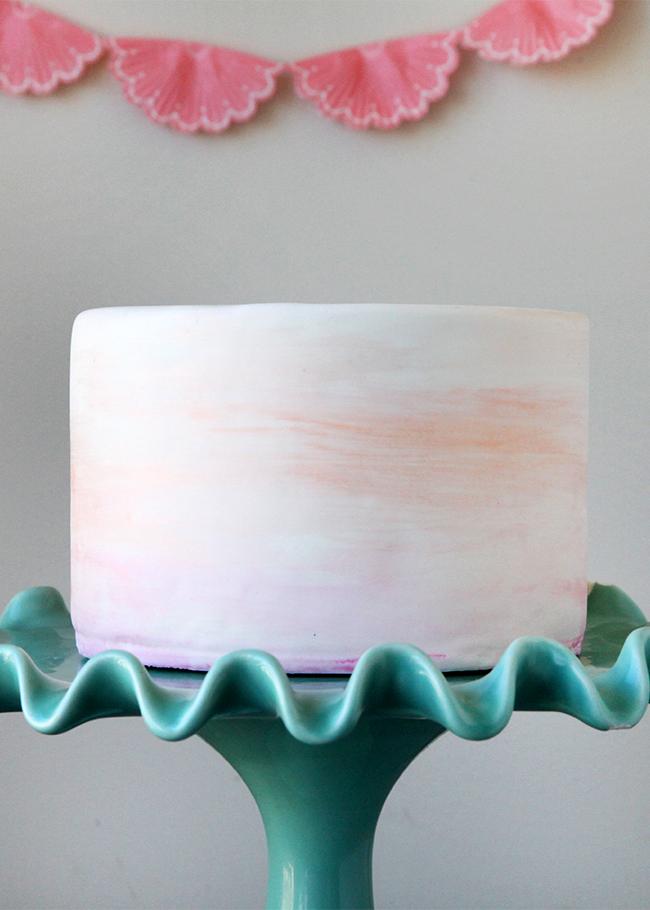 Fondant-Watercolor-Cake.jpg