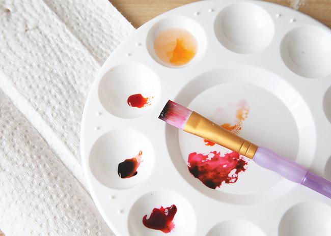Watercolor-Cake-Paint.jpg