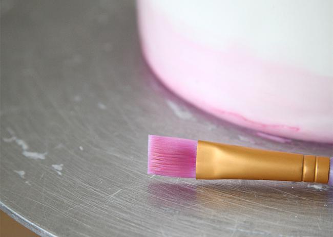 Watercolor-Paint-Brush.jpg