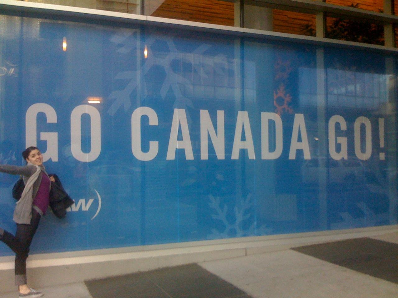 olympics2010.jpg