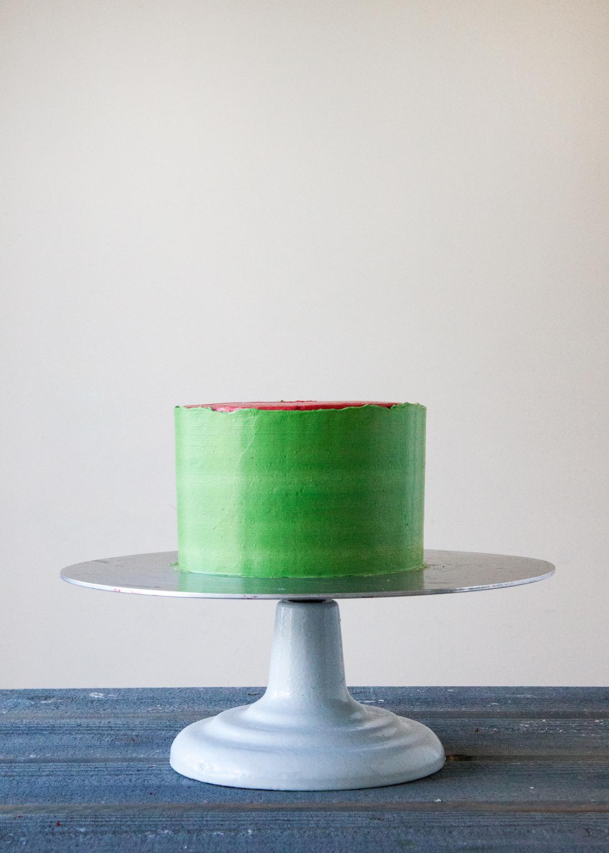 WatermelonCake94