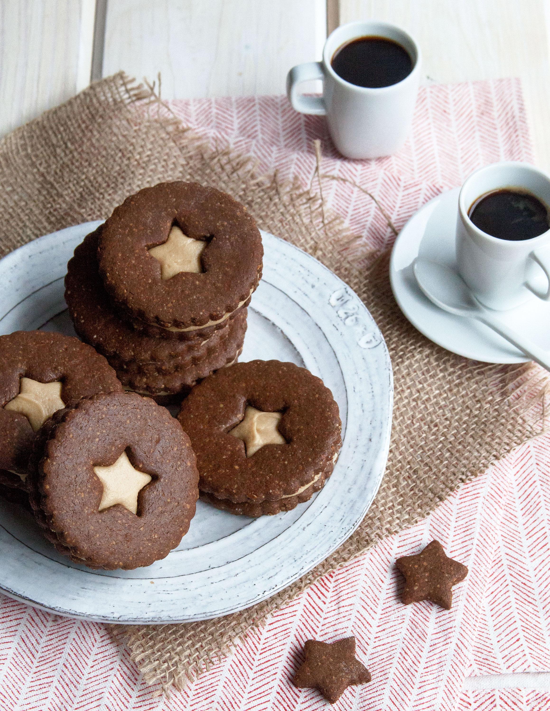 CookingChan_GingerLatteCookies2.jpg