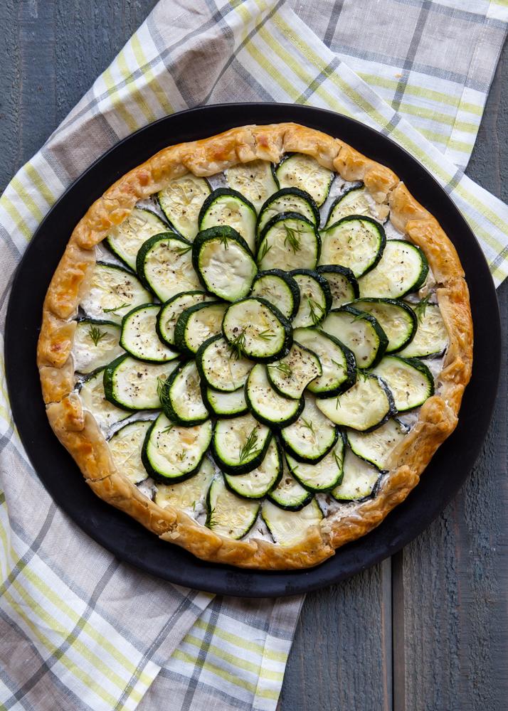 ZucchiniTart02.jpg
