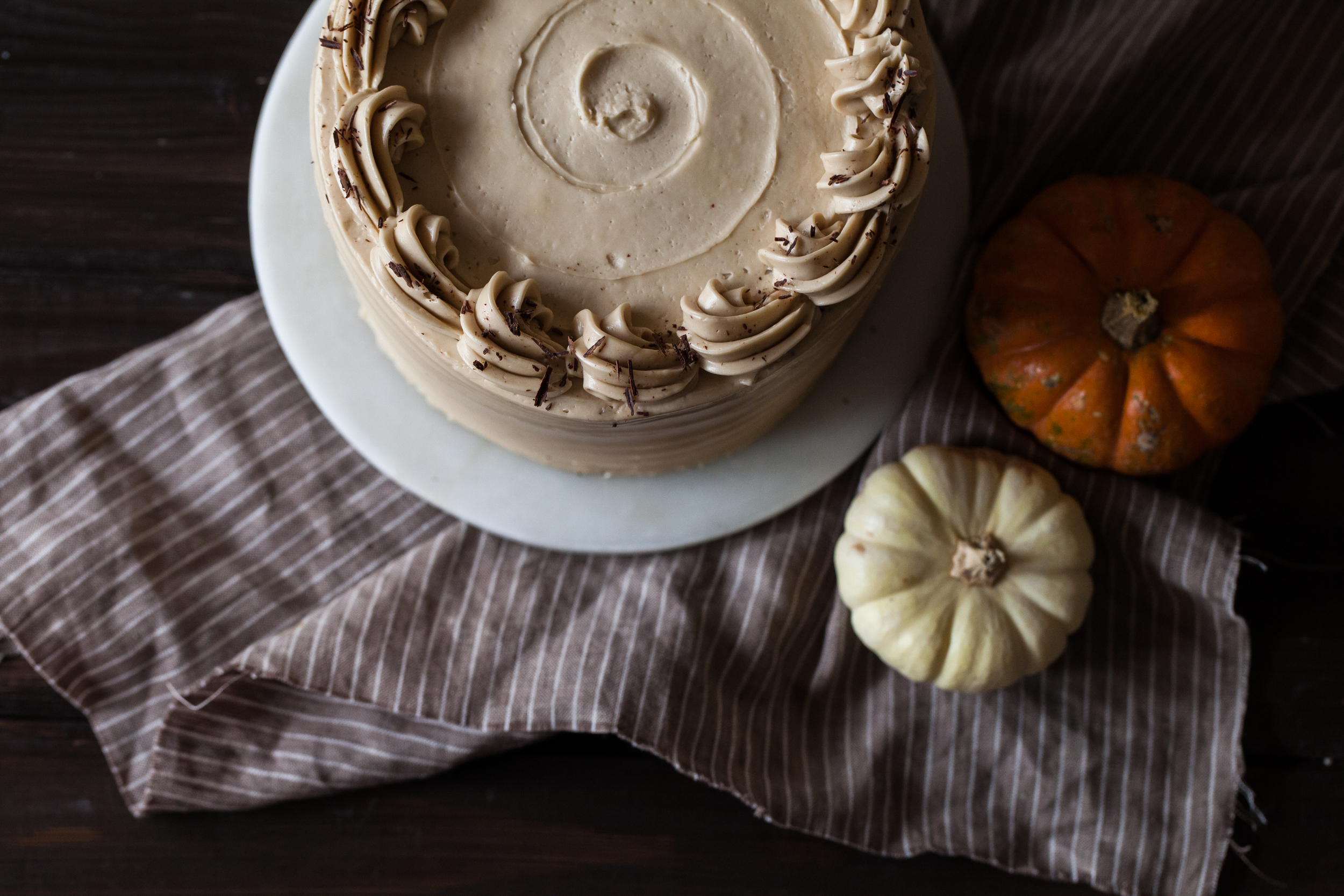 PumpkinStout_Checkerboard_Cake05.jpg