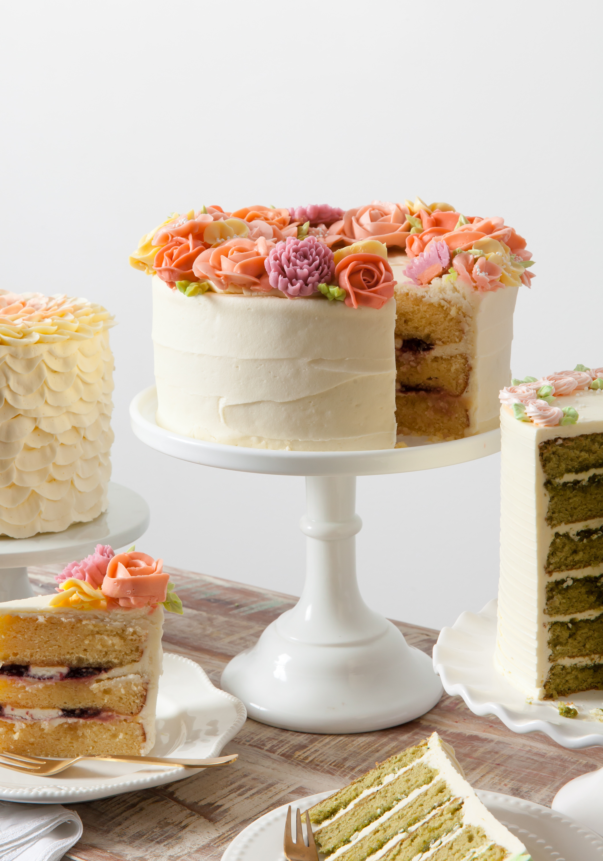 IcingOnTheCake_CakeTrio.jpg